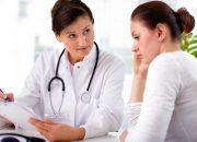 5 Loại vacxin cần thiết phải tiêm trước khi mang thai