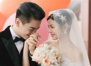 Các con giáp nữ đổi đời sau khi lấy chồng vận thế lên cao