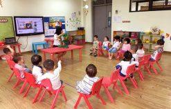 Dạy kỹ năng sống cho trẻ mầm non cần thiết như thế nào?