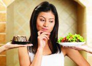 Thực phẩm gây sảy thai sinh non mẹ bầu cần tránh