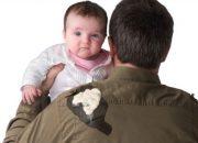 Cách xử lý hiệu quả khi trẻ bị nôn trớ liên tục