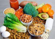 Thực phẩm giàu acid folic mà mẹ bầu nên tăng cường ăn