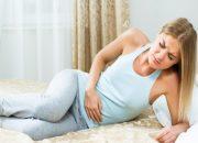 Chăm sóc mẹ sau sinh cách giảm đau vết rạch tầng sinh môn
