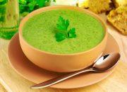 Những món ăn mẹ chớ bỏ qua khi trẻ bị rối loạn tiêu hóa