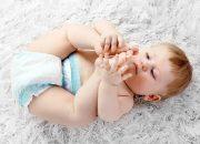 Tư vấn cho mẹ cách chọn tã giấy cho trẻ sơ sinh nào tốt