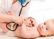 Tư vấn thuốc trị hiệu quả bệnh tay chân miệng