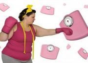 Giảm cân sau sinh bằng thuốc có hại như thế nào?