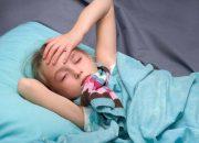 Hội chứng suy giảm miễn dịch ở trẻ em hiểu thế nào cho đúng?