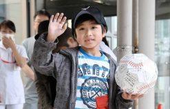 Những kỹ năng sinh tồn cứu sống cậu bé người Nhật khi đi lạc trong rừng
