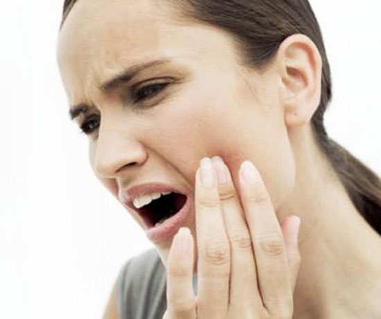 5 Nguyên nhân không ngờ gây bệnh vô sinh hiếm muộn ở chị em phụ nữ