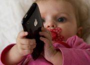 Tác hại của sóng wifi với sức khỏe của trẻ như thế nào?