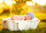 Nên tắm nắng như thế nào đối với trẻ sơ sinh là hiệu quả nhất?