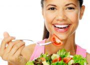 7 loại thực phẩm bổ sung collagen cho da mịn màng như gái đôi mươi