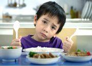 Thực phẩm cho trẻ biếng ăn tăng cân nhanh chóng mẹ đừng bỏ qua