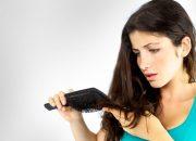 Mách mẹ  4 cách trị rụng tóc sau sinh cực hiệu quả