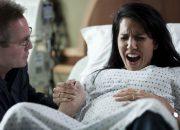 Làm thế nào để giảm cơn đau đẻ cho mẹ vượt cạn thành công