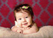 Chế độ ăn khoa học giúp mẹ sinh con gái theo ý muốn