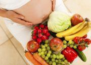 Những thực phẩm mẹ bầu nên ăn để nuôi con thông minh từ trong bụng mẹ