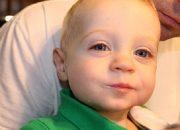 Dấu hiệu nhận biết và cách xử lý bệnh viêm tắc tuyến lệ ở trẻ sơ sinh