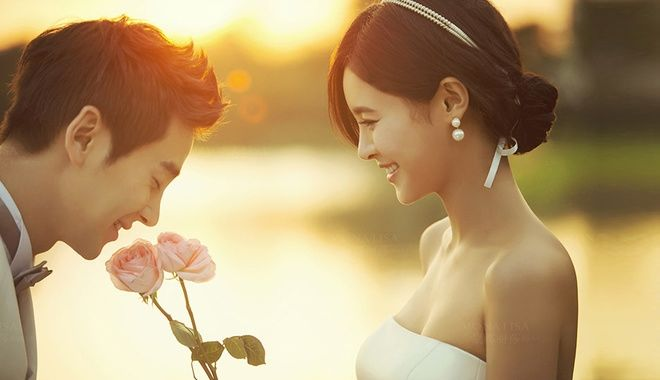 Xem 12 nàng giáp kết hôn độ tuổi nào thì viên mãn hạnh phúc