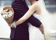 Xem 12 nàng giáp kết hôn độ tuổi nào thì viên mãn hạnh phúc (p2)