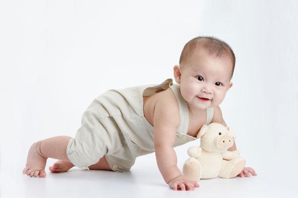 Tư vấn bổ sung canxi cho bé  chuẩn theo từng độ tuổi