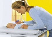Hướng dẫn hút đờm nhớt cho trẻ sơ sinh ngay tại nhà