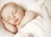 Mẹ áp dụng 3 chiêu này đảm bảo con ngủ xuyên đêm