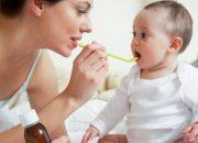 Dùng men tiêu hóa cho trẻ em không nên tùy tiện