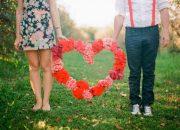 Cung hoàng đạo nữ nào sẽ có chuyện tình yêu lãng mạn nhất năm 2018