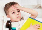 Tư vấn cho mẹ cách sử dụng thuốc hạ sốt đúng liều cho con
