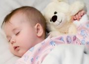 Mẹo nhỏ giúp trị khò khè cho trẻ sơ sinh hiệu quả