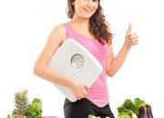 Một số sai lầm trong ăn uống khiến cho việc giảm cân thất bại