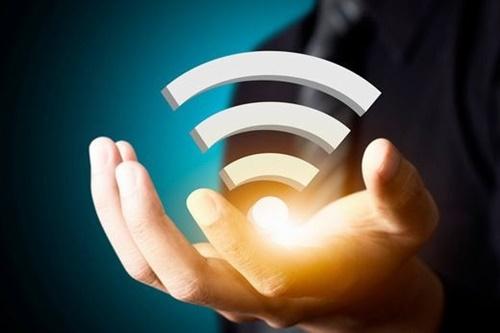 Tác hại của sóng wifi đối với sức khỏe của bà bầu