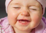 Trẻ em chậm mọc răng có phải dấu hiệu của  thiếu canxi?