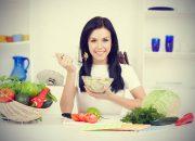 Thực phẩm giúp ngăn ngừa bệnh lý viêm âm đạo ở phụ nữ