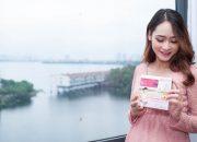 Cho thai nhi nghe nhạc thai giáo như thế nào đúng cách?