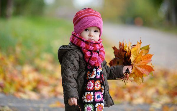 Nguyên tắc trị ho cho trẻ trời lạnh mà mẹ nào cũng nên biết