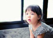 Tư vấn cho mẹ 3 cách trị ho cho trẻ tự nhiên không cần dùng thuốc