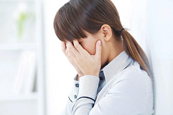 Nguyên nhân và cách điều trị hiện tượng rong kinh kéo dài