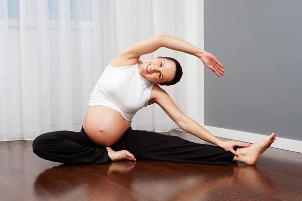Quy tắc vàng khi mang thai mẹ nào cũng cần biết