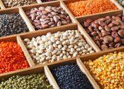 Loại hạt nào tốt cho bà bầu bổ sung dinh dưỡng trong thai kỳ?