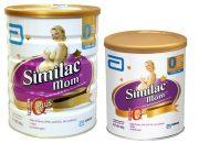 Những loại sữa phù hợp cho bà bầu trong tam cá nguyệt đầu tiên