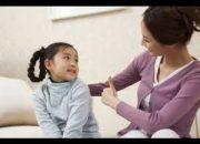 Mẹ dạy con 10 điều này trước 5 tuổi, con lớn lên không bao giờ lo NGHÈO KHỔ, chắc chắn  nên người-My