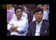 Kỷ Năng Dạy Con Thời Hiện Đại dành cho Phụ Huynh – Thầy Nguyễn Thành Nhân