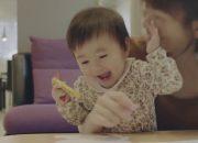 Tìm Hiểu Cách Nuôi Dạy Con Của Các Bà Mẹ Nhật Bản