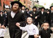 Nghệ Thuật Dạy Con Của Người Do Thái  –  Cha Mẹ Việt Phục Sát Đất