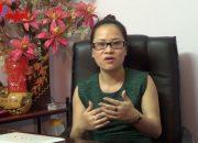 Cách dạy trẻ bướng bỉnh – Chuyên gia Phạm Hiền