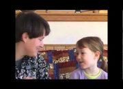 Cách dạy trẻ nghe lời