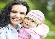 10 câu thần chú giúp mẹ dạy con ngoan